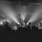 Concert de BCUC au Nancy Jazz Pulsation | Vincent Zobler - Photographe à Nancy