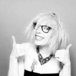 illustrer votre profil sur les réseaux | Vincent Zobler - Photographe à Nancy