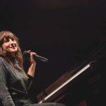 Juliette Armanet | Vincent Zobler