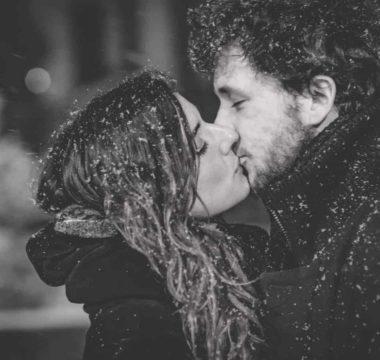 Anniversaire de mariage - Vincent Zobler   Photographe à Nancy