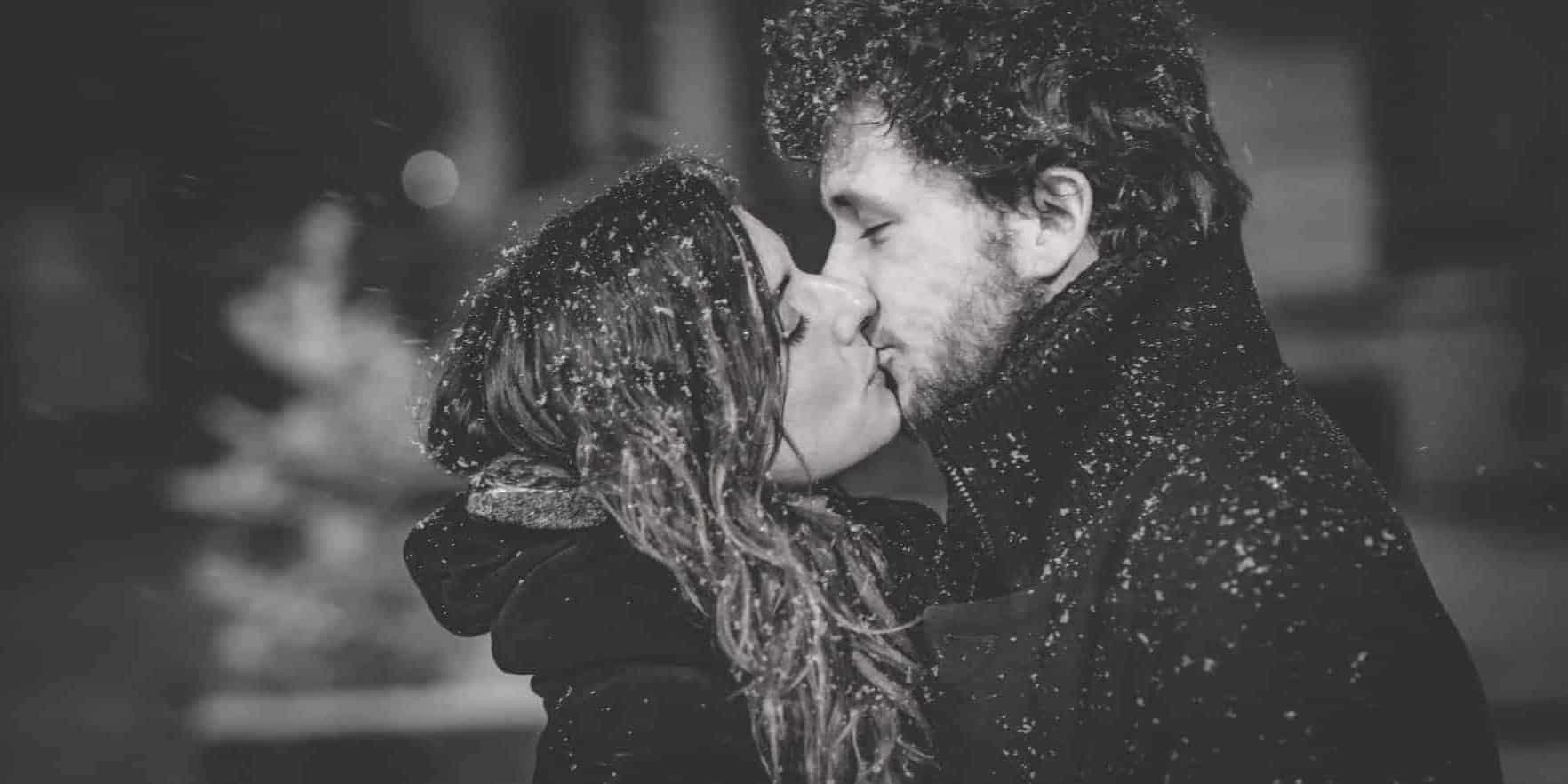 Anniversaire de mariage - Vincent Zobler | Photographe à Nancy