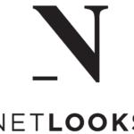 Logo NetLooks