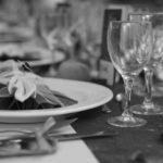 Comment sélectionner le traiteur de vos rêves pour votre mariage ?