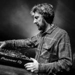 Soulist | Vincent Zobler - Photographe à Nancy