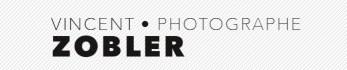 Vincent Zobler – Photographe à Nancy