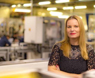 Portraits CFAI Lorraine Site de Nancy