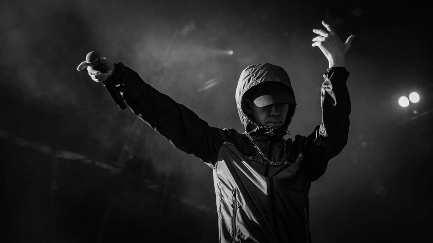 Best-of du JDM 2019 photos