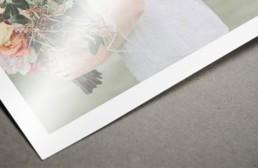 Papier Livre Rubis Lustre