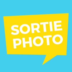 Sortie Photo