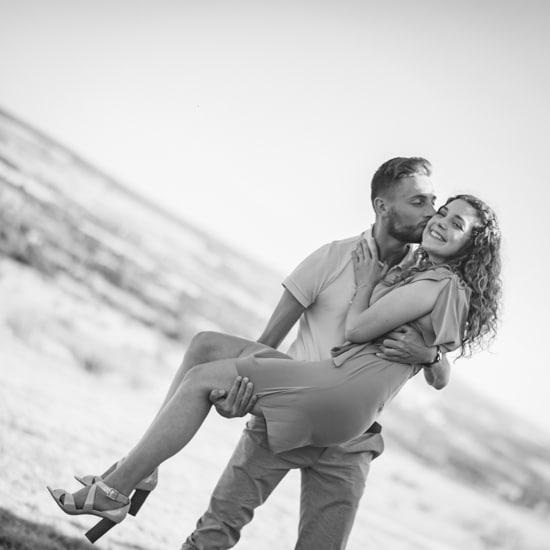 Des Photos De Couple 001 | Vincent Zobler