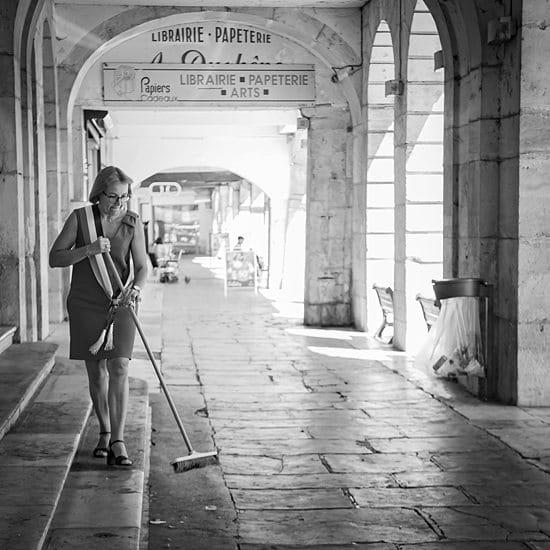 Quelles Sont Les Questions à Poser à Votre Photographe De Mari