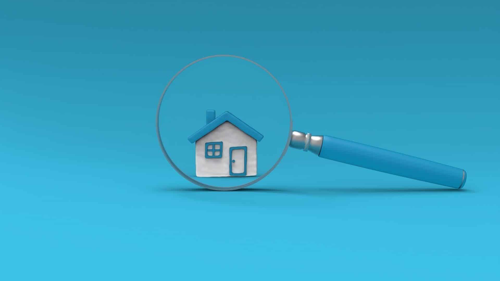 Mandataire immobilier la photo comme moteur de vos ventes ?