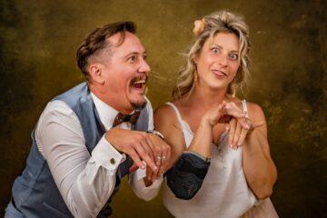 animations photos de mariage 0001 | vincent zobler